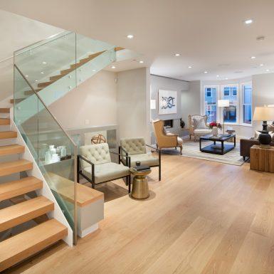 Greenwich Residence